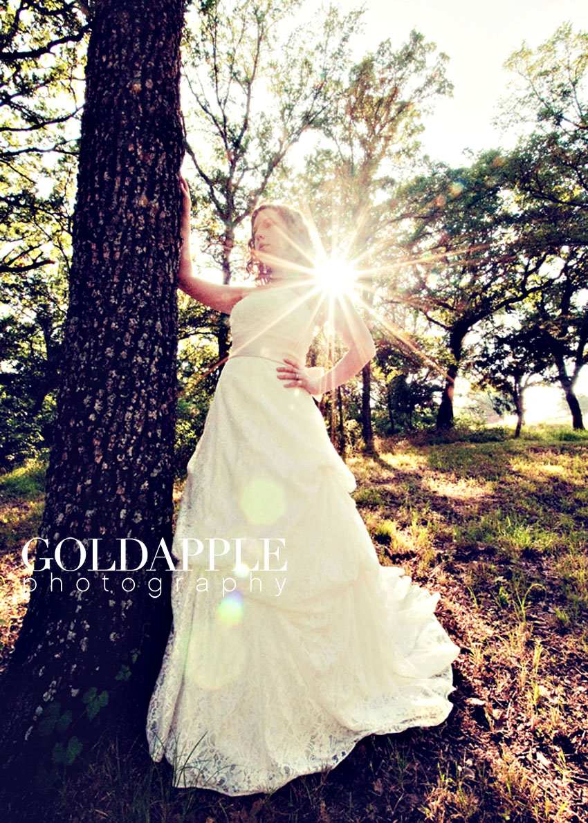 goldapple-photography-0860