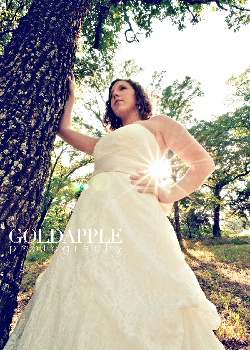 goldapple-photography-0863