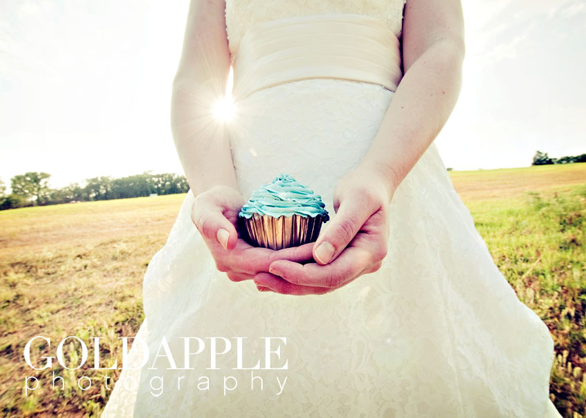 goldapple-photography-0866