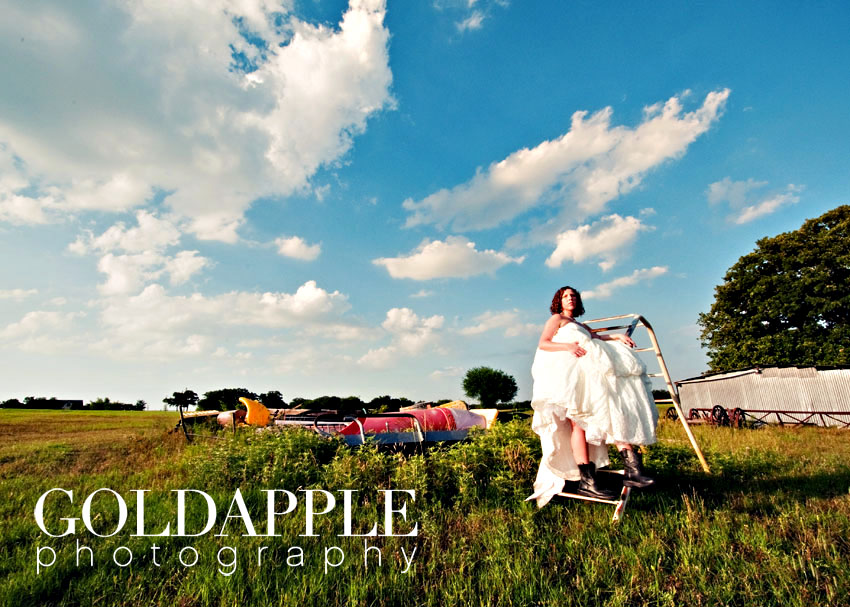 goldapple-photography-0870