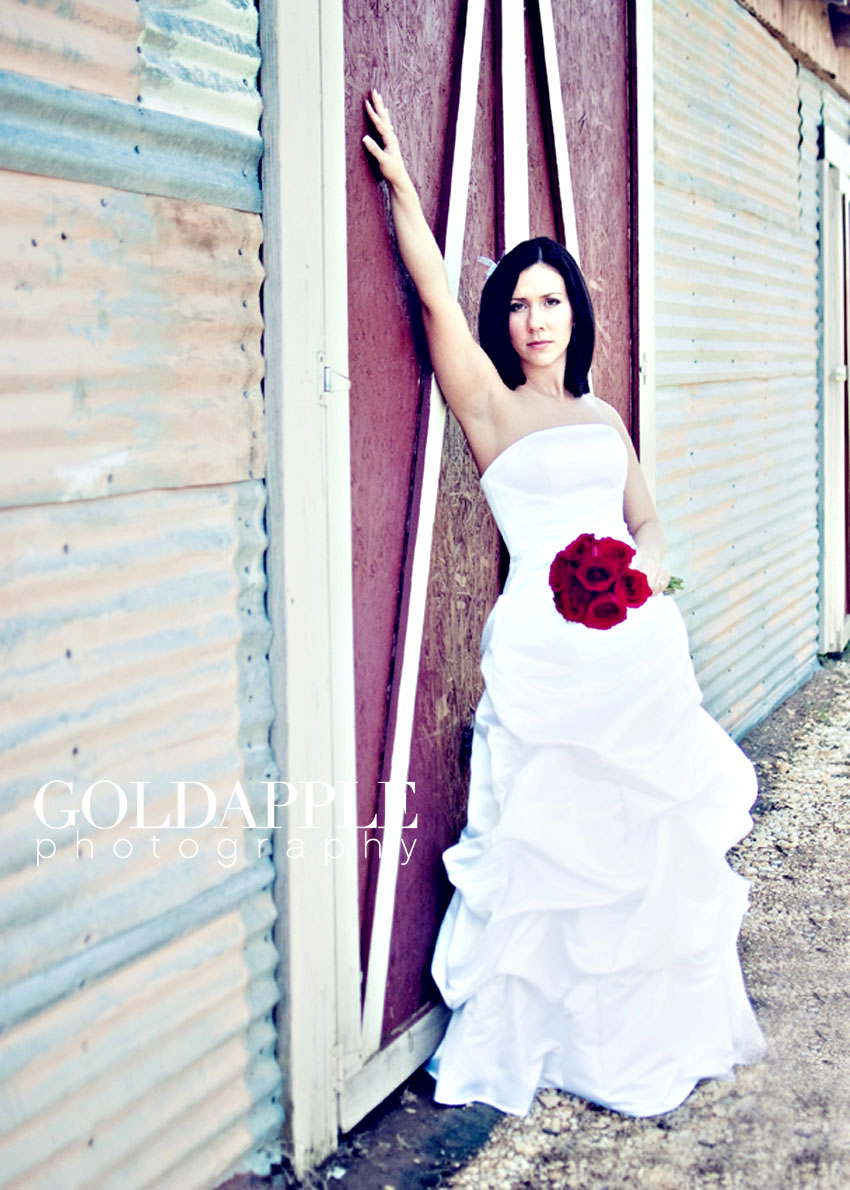 goldapple-photography-1043