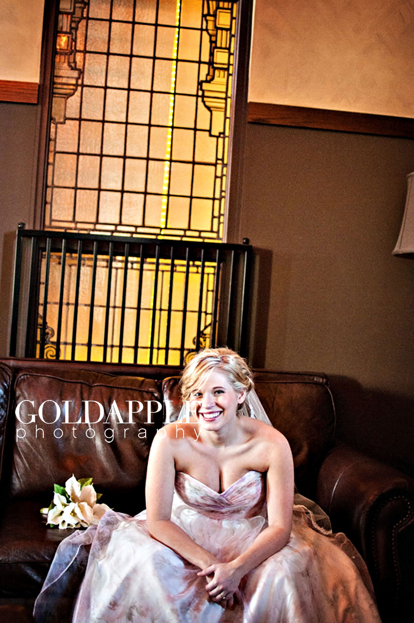 goldapple-photography-1109
