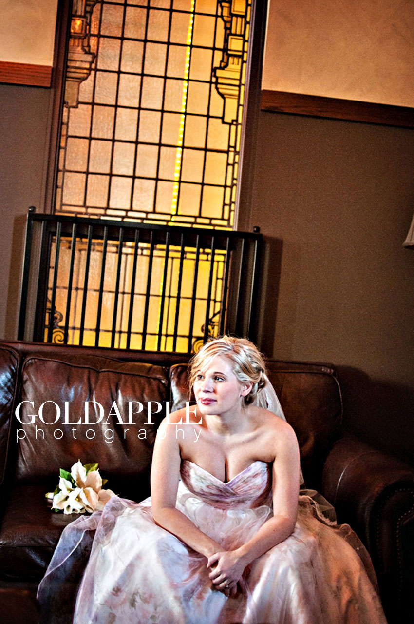 goldapple-photography-1110