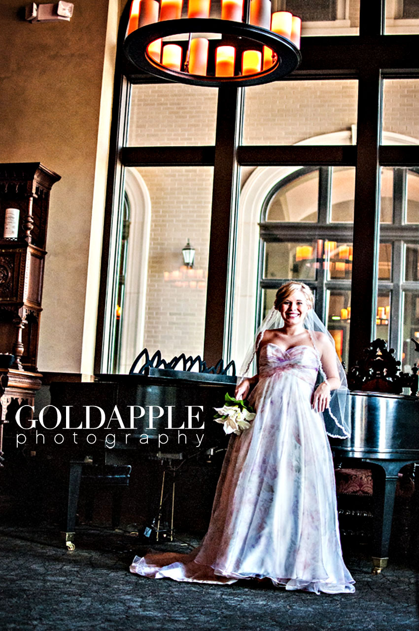 goldapple-photography-1131