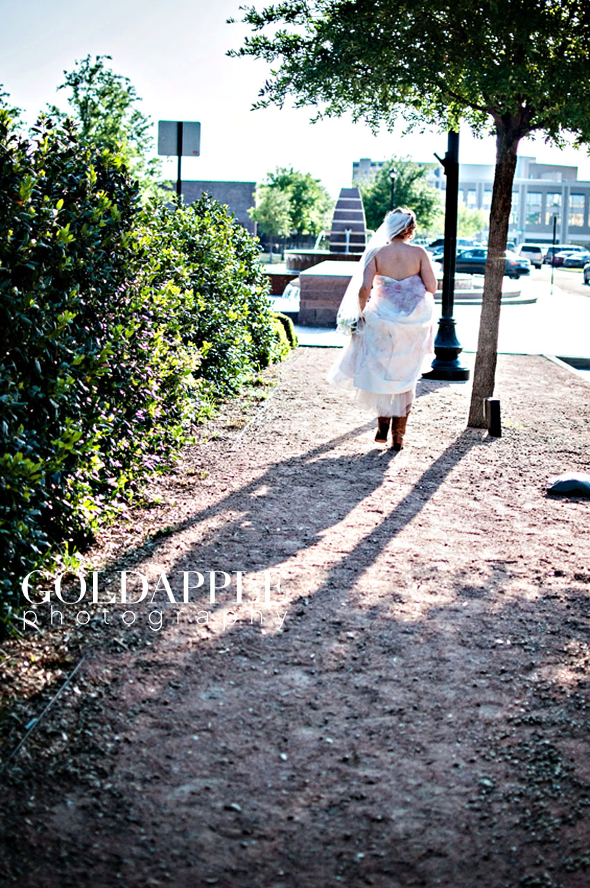 goldapple-photography-1135