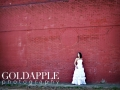 goldapple-photography-1024