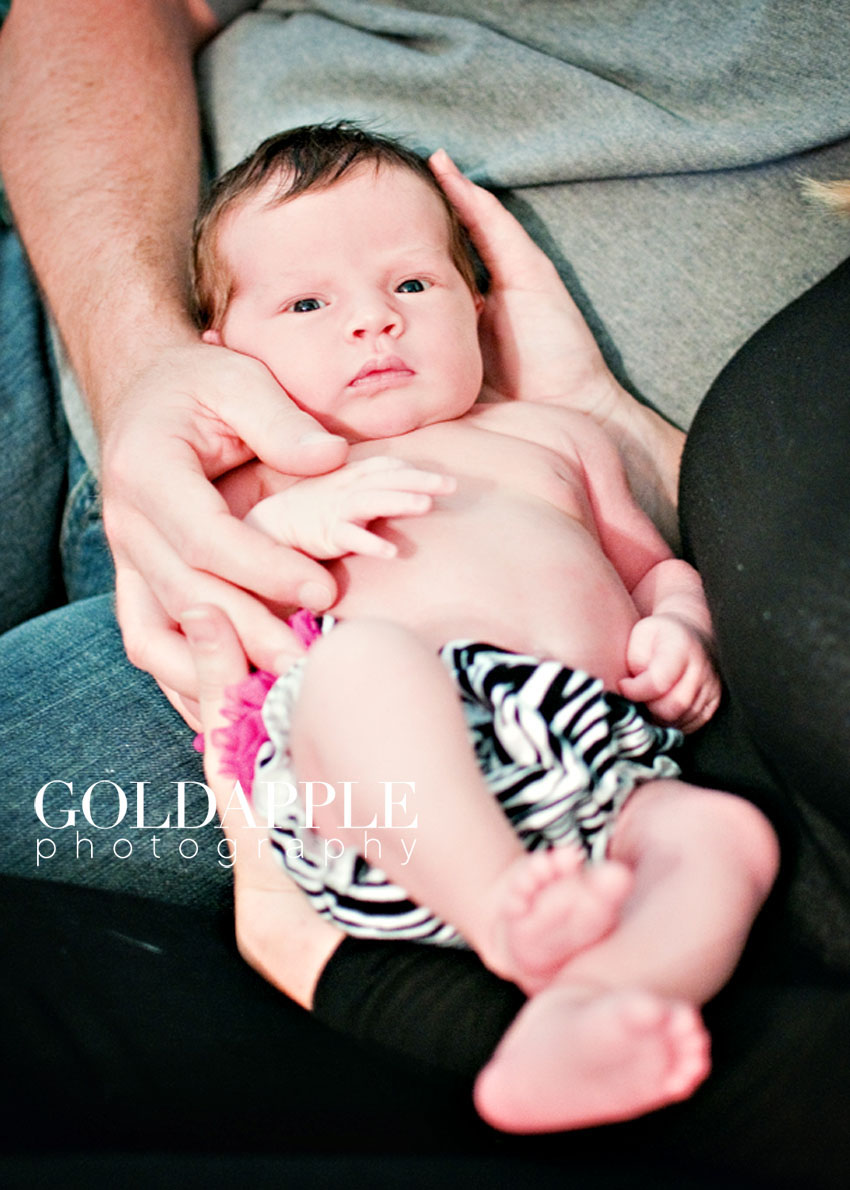 goldapple-photography-0011