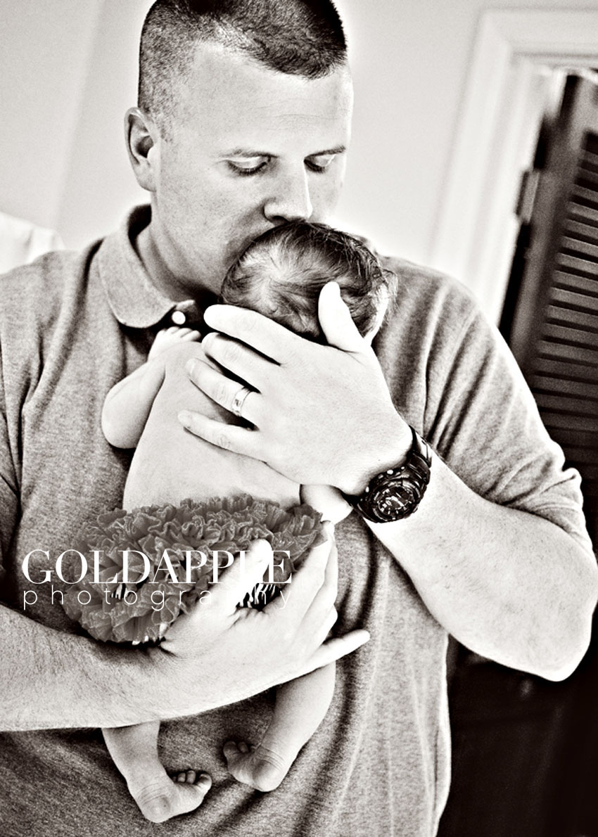 goldapple-photography-0016