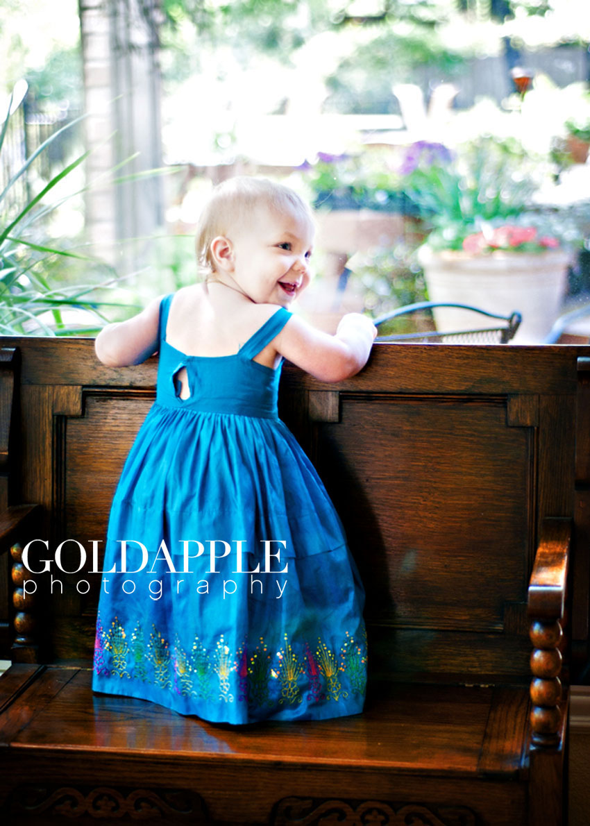 goldapple-photography-0488