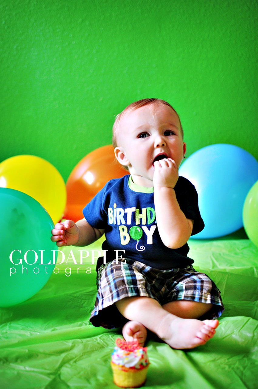 goldapple-photography-0649