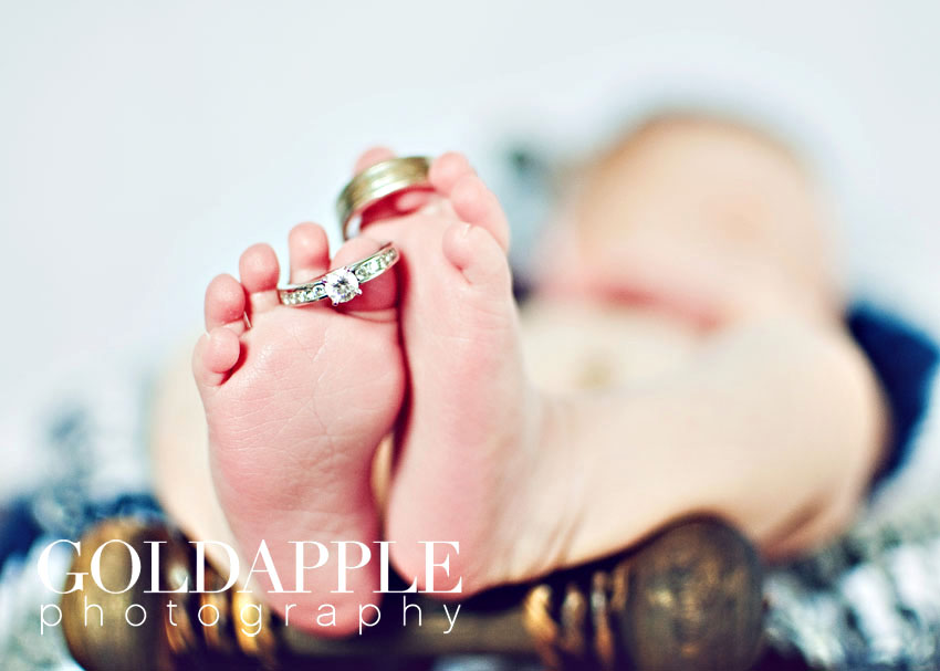 goldapple-photography-0881