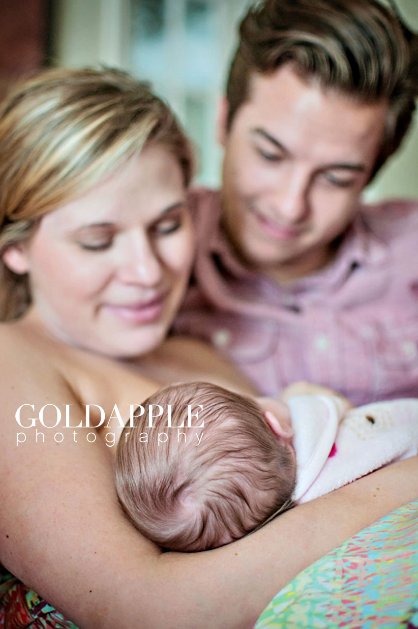 goldapple-photography-1007