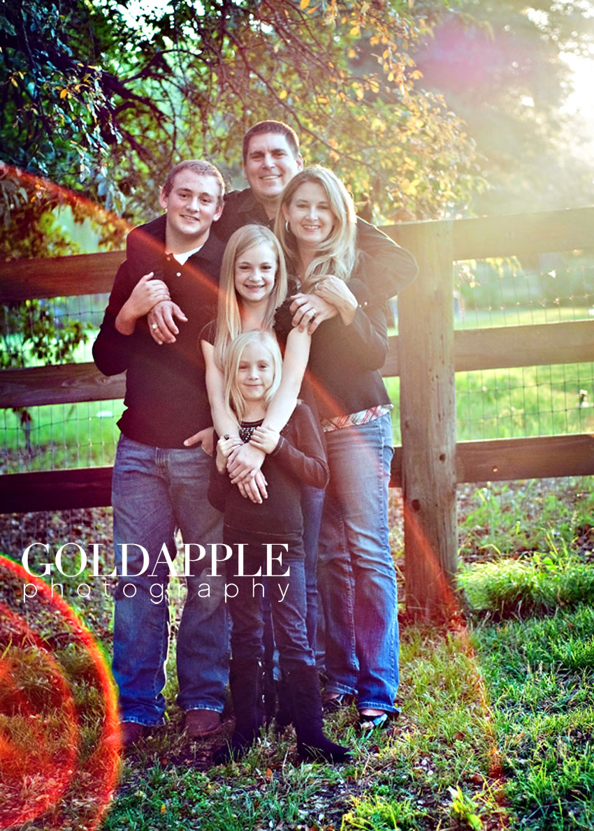 goldapple-photography-1379
