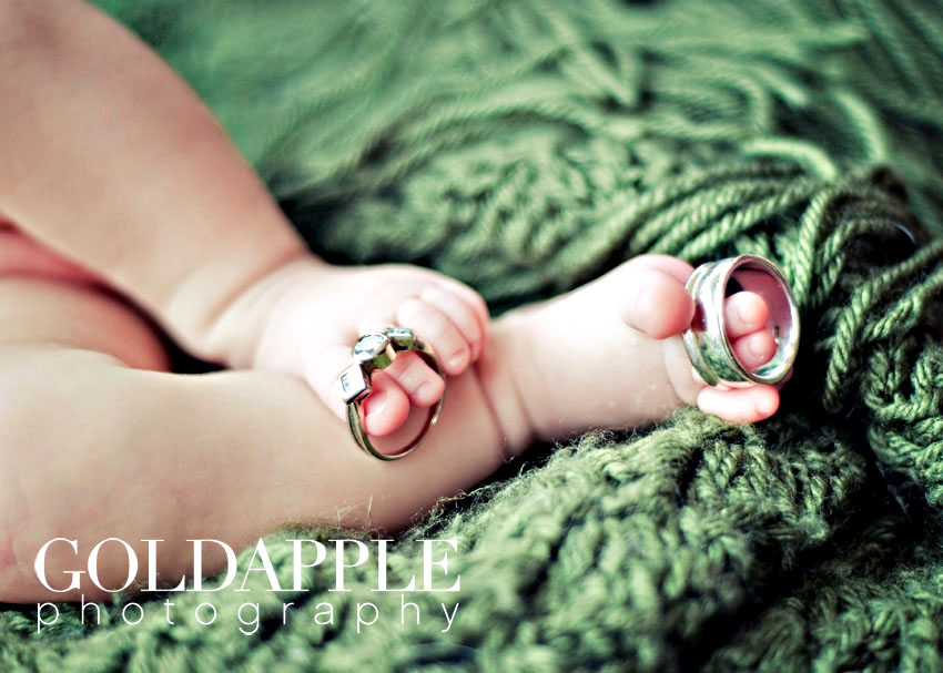 goldapple-photography-1485