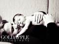 goldapple-photography-0155
