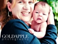goldapple-photography-0156