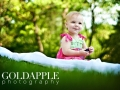 goldapple-photography-0492