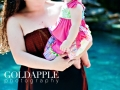goldapple-photography-0494