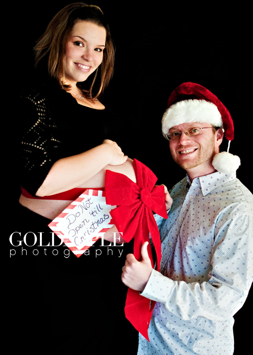 goldapple-photography-0217