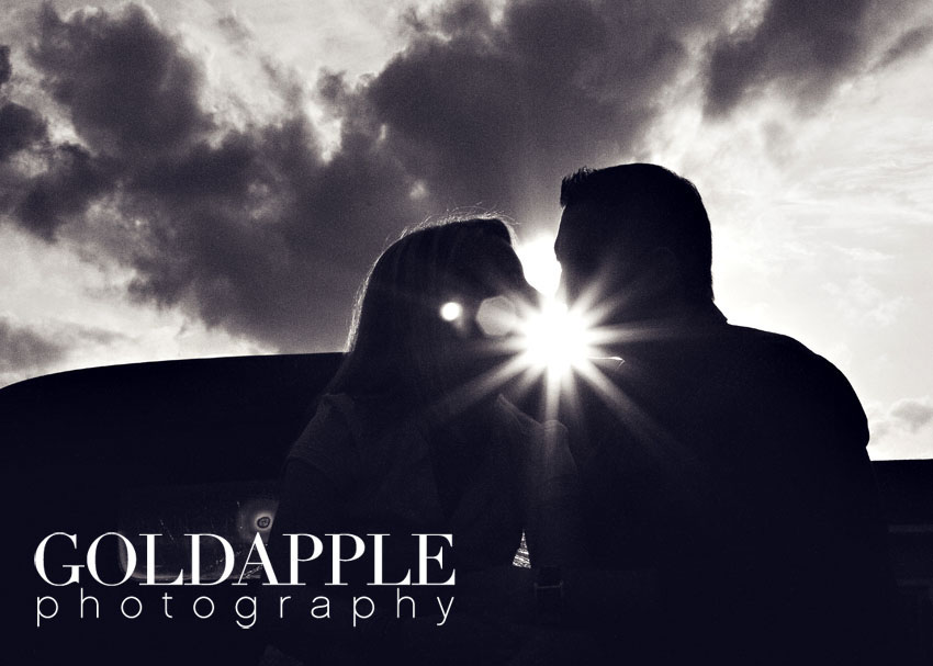 goldapple-photography-0252