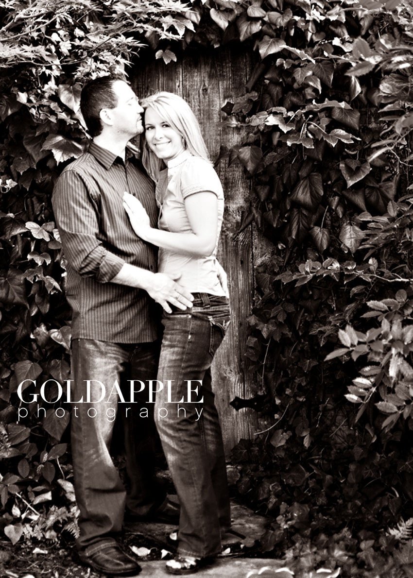 goldapple-photography-0263