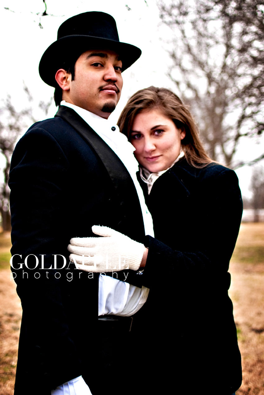 goldapple-photography-0358
