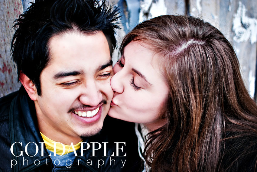 goldapple-photography-0366