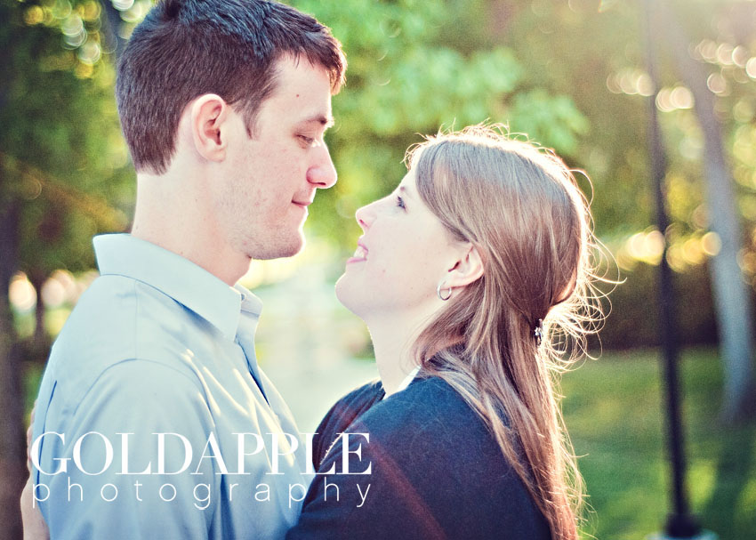 goldapple-photography-0387