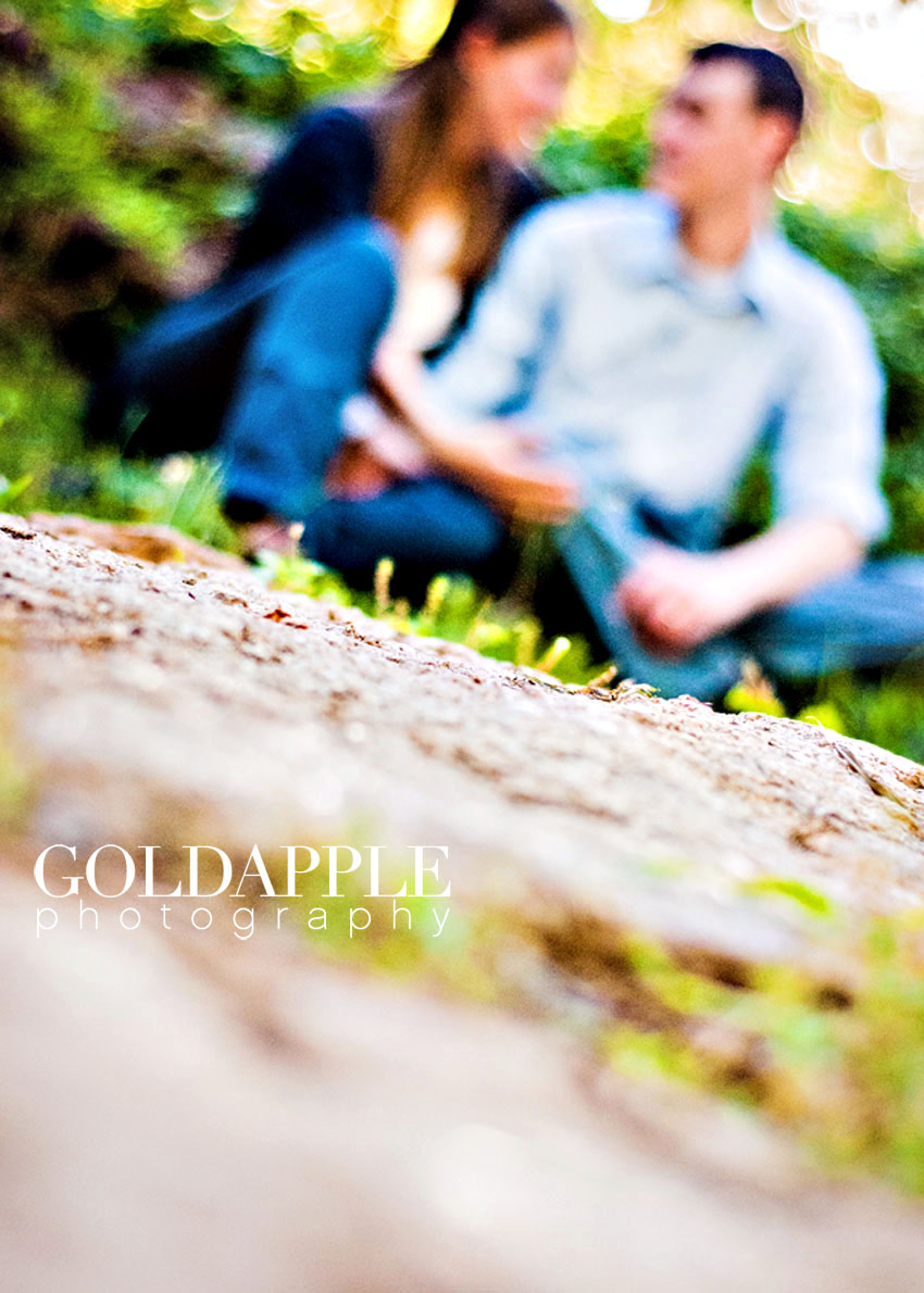 goldapple-photography-0920