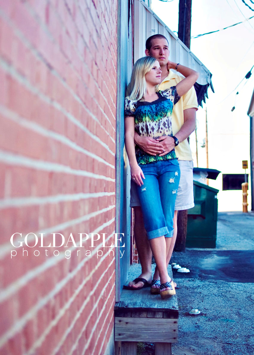 goldapple-photography-1356
