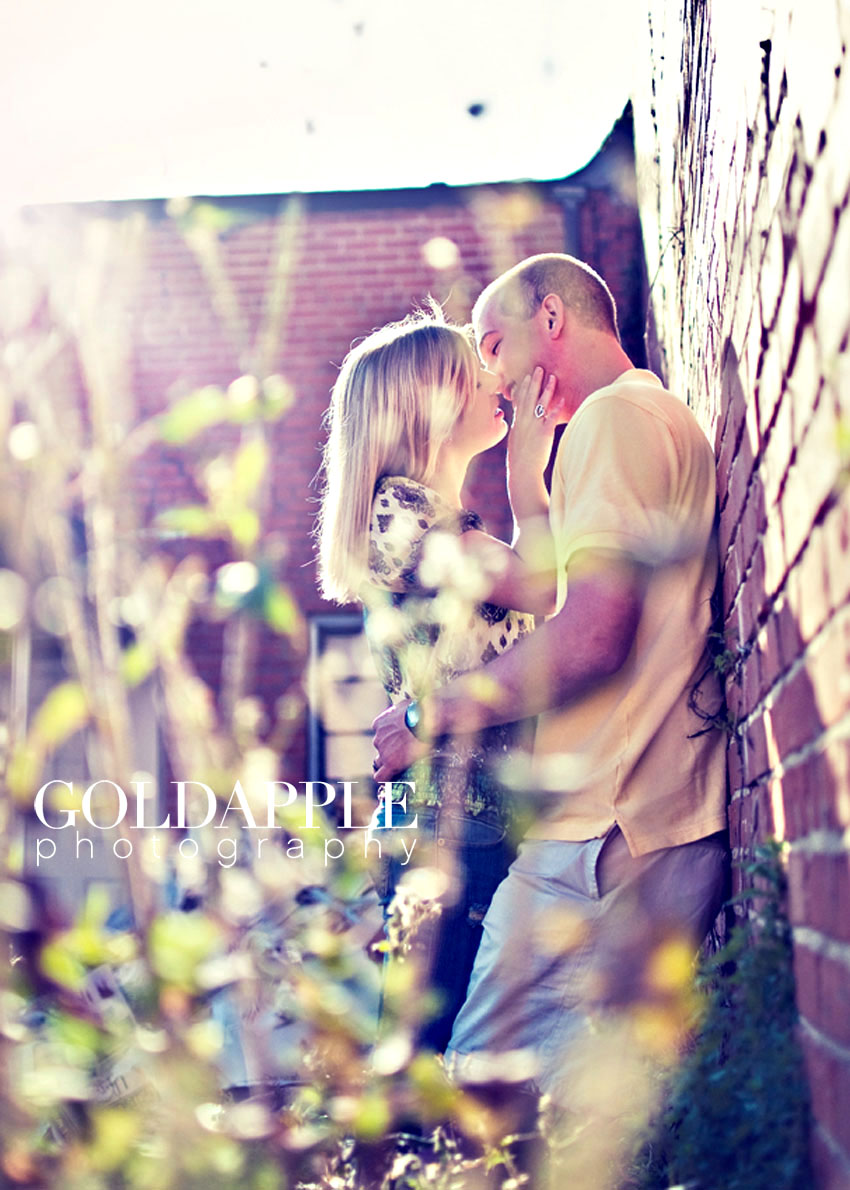 goldapple-photography-1363