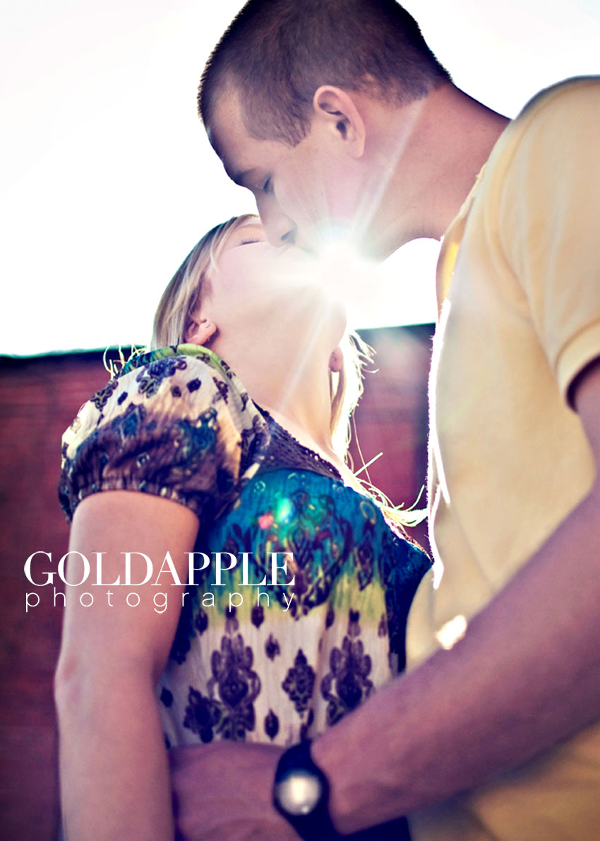 goldapple-photography-1364
