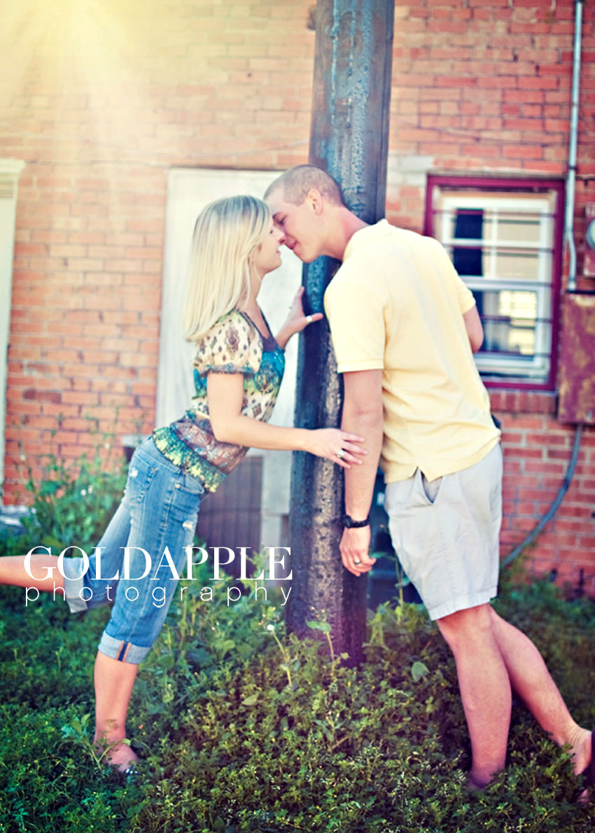 goldapple-photography-1365