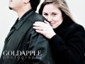 goldapple-photography-0378