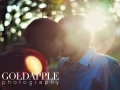 goldapple-photography-0930