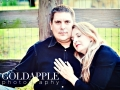 goldapple-photography-1384