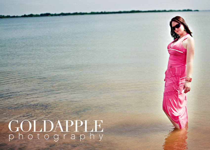 goldapple-photography-0173