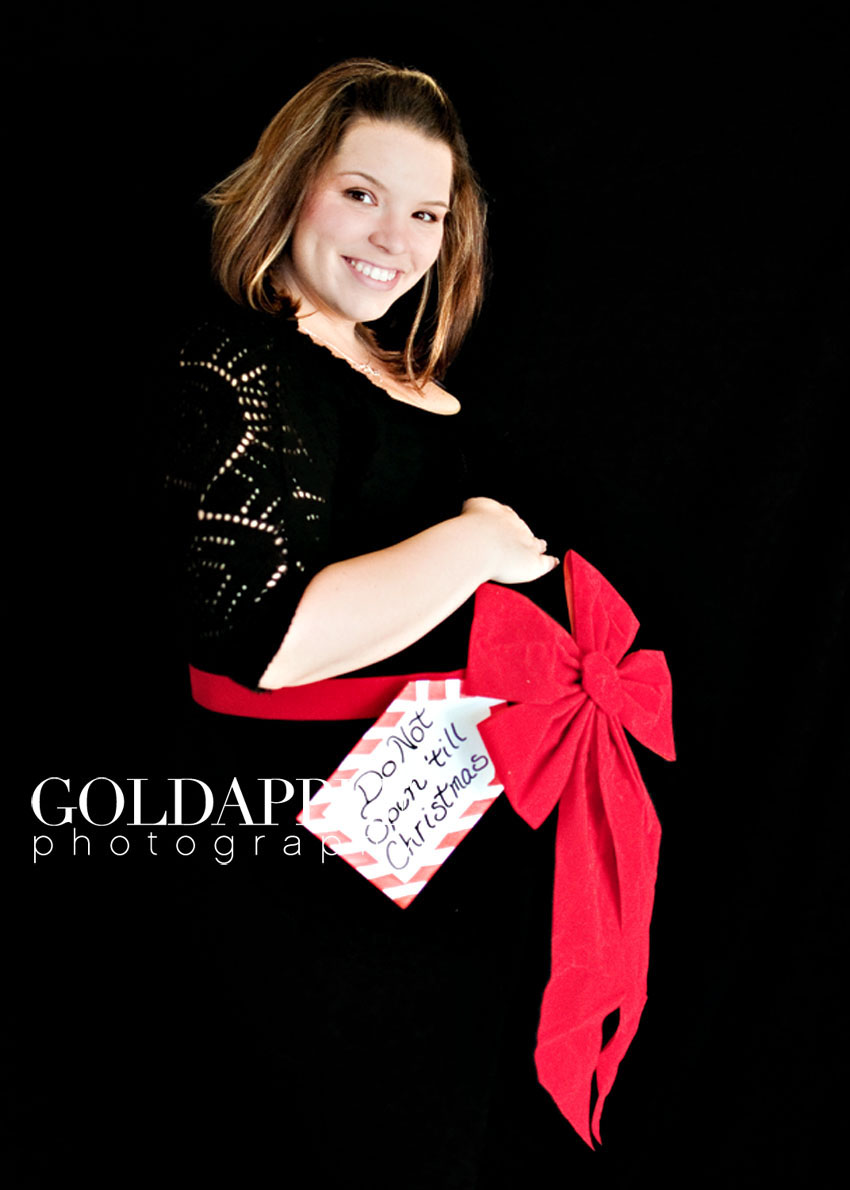 goldapple-photography-0215