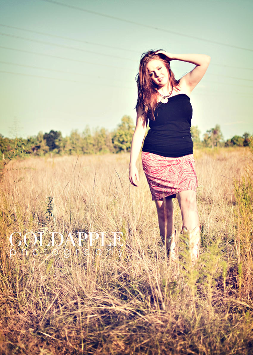goldapple-photography-0772