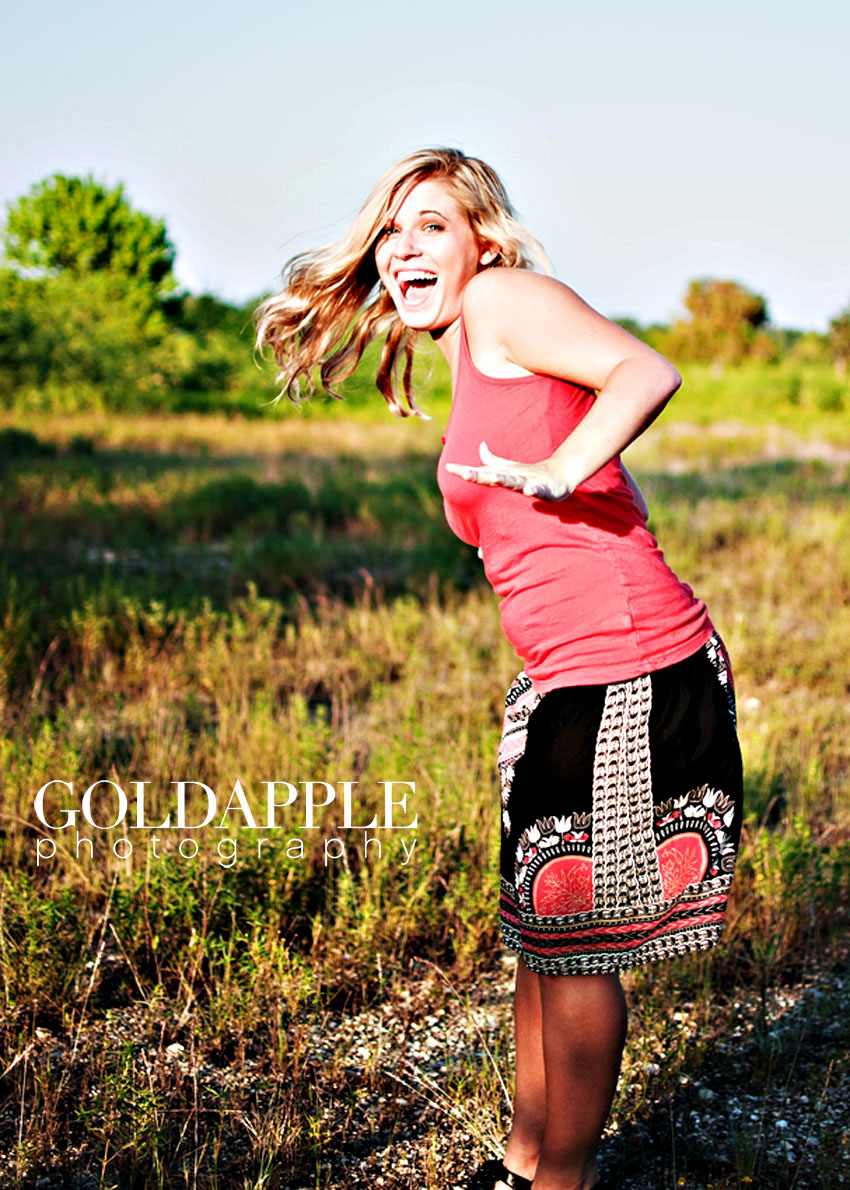 goldapple-photography-0792