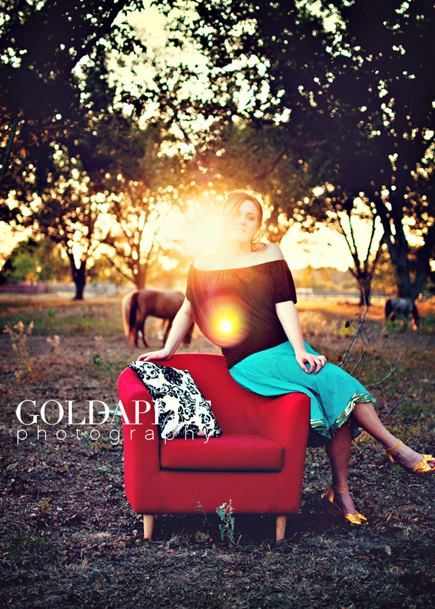 goldapple-photography-0809
