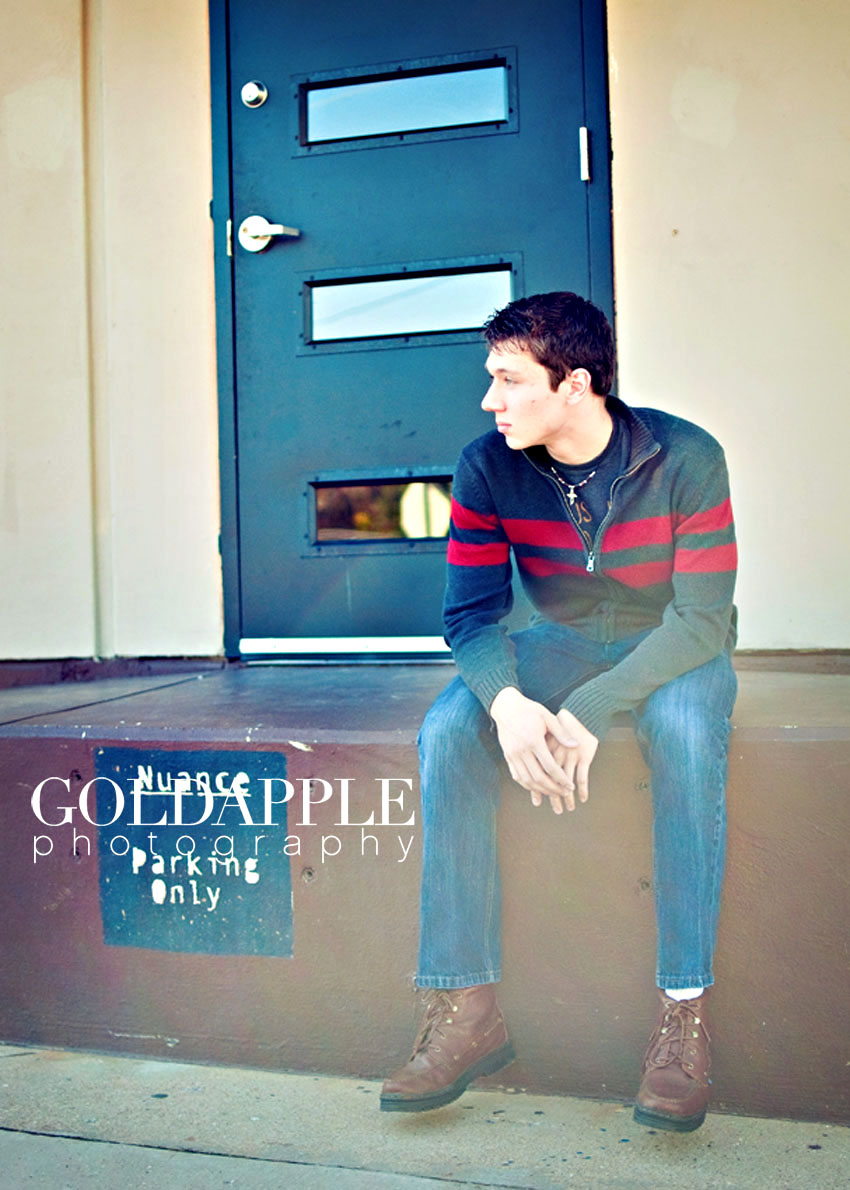 goldapple-photography-1204