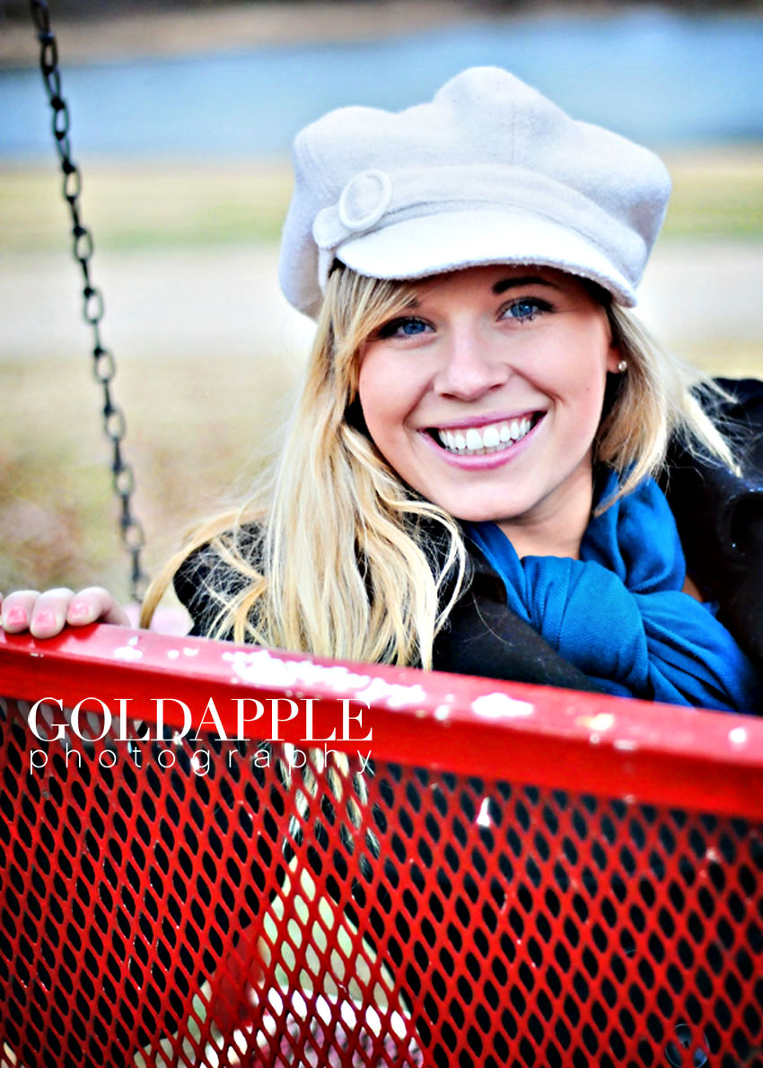 goldapple-photography-1404
