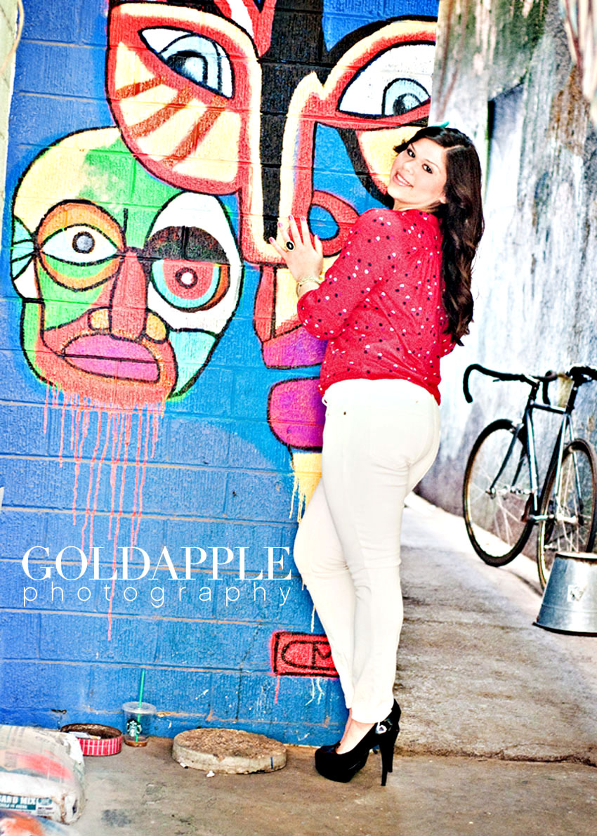 goldapple-photography-1541