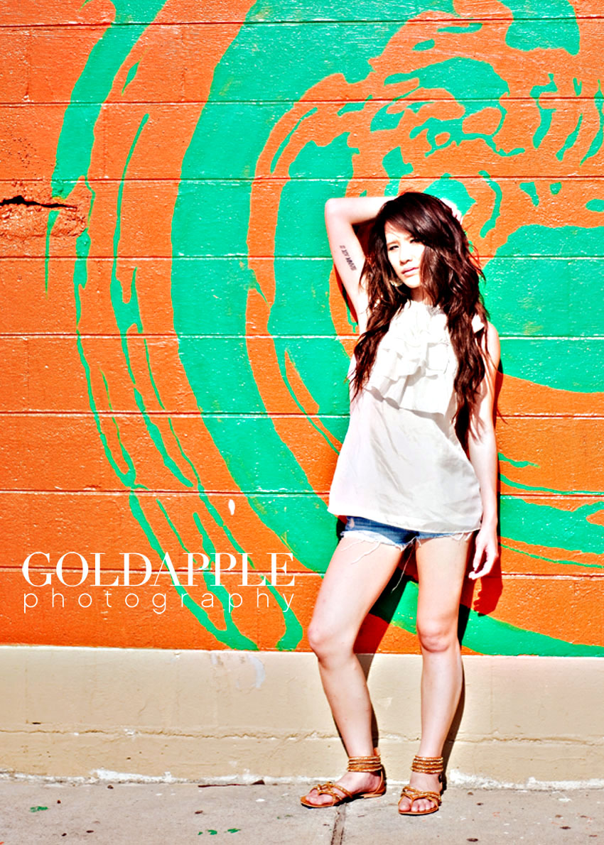 goldapple-photography-1622