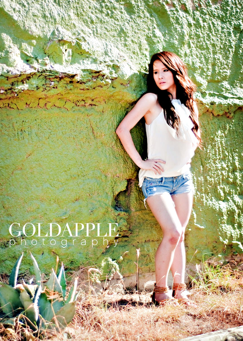 goldapple-photography-1624