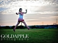 goldapple-photography-0103