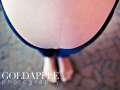 goldapple-photography-0399